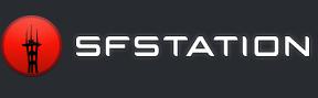 sfstationheader-logo