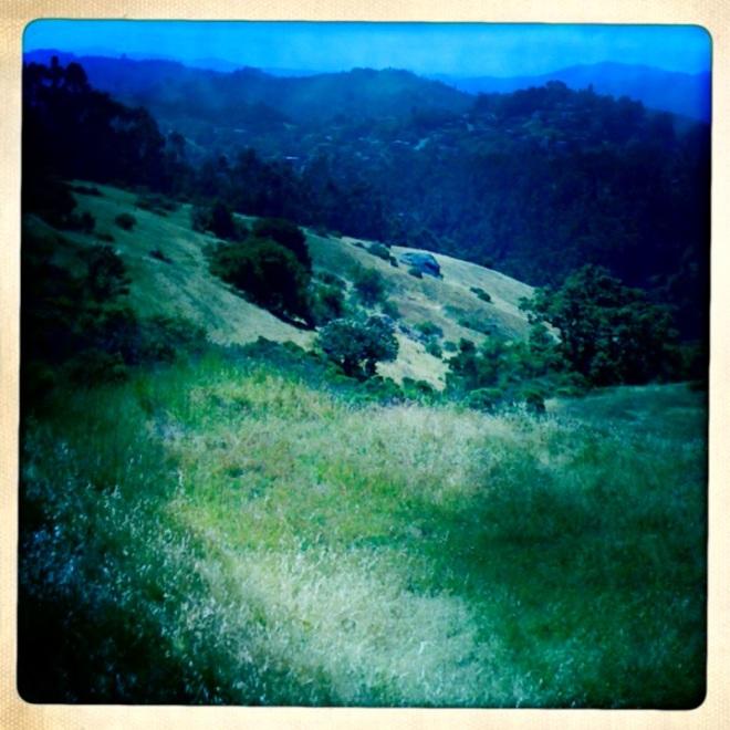 hikehilltop