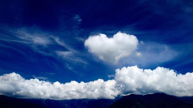 love-heart-cloud-1920x1080