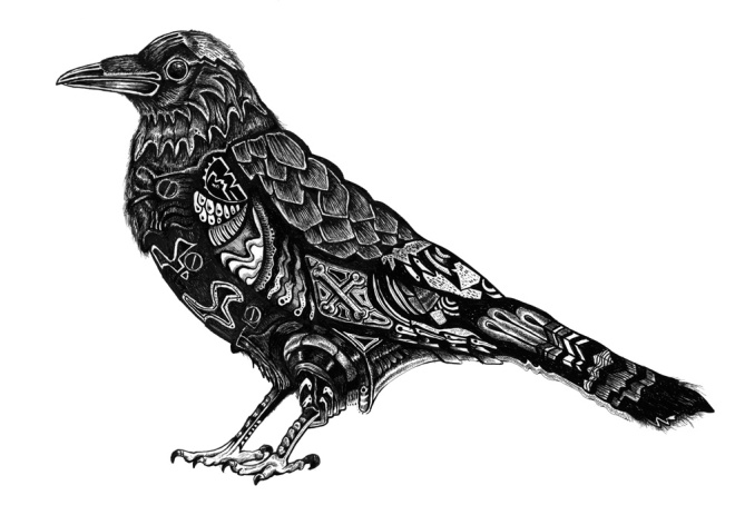artwork by http://www.ejaculesc.com